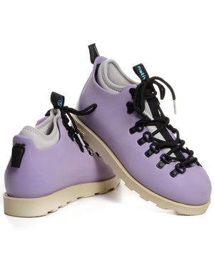 Native Fitzsimmons Citylite - Taro Purple