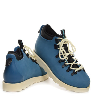 Native Fitzsimmons Citylite - Trench Blue