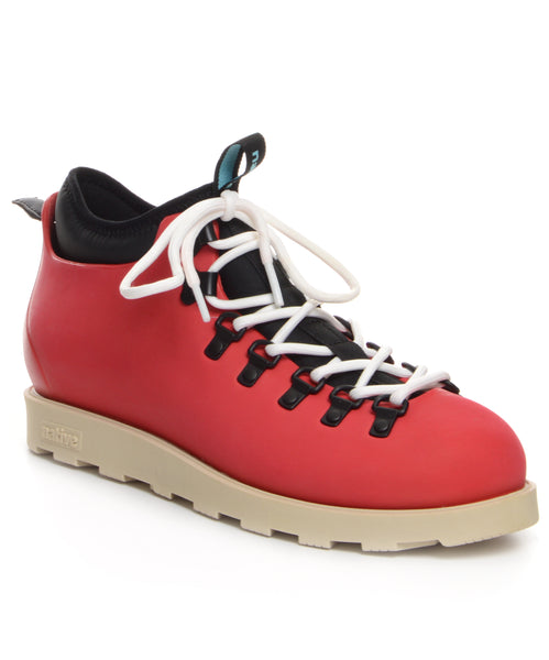 Native Fitzsimmons Citylite - True Red