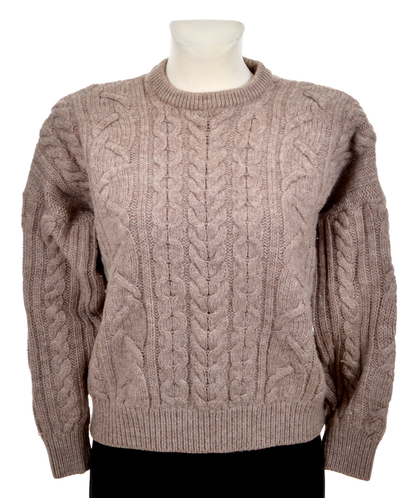 3d67dc1f1e Vintage Pullover Twisted Vintage Contemporary Clothing
