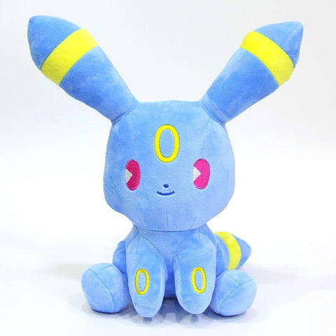 Umbreon Pokemon Plush