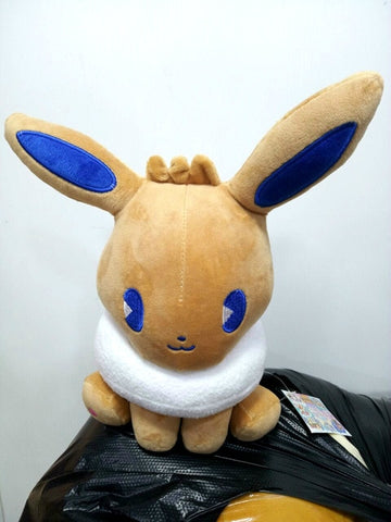 Eevee Pokemon Plush