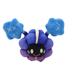 Cosmog Pokemon Plush