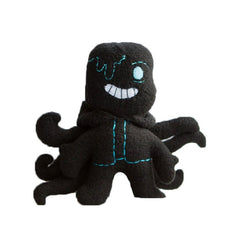 Octopus Undertale Plush