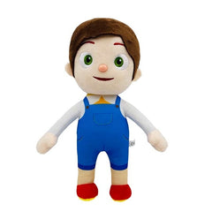 Cocomelon Plush
