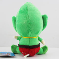 "7"" Tingle The Legend of Zelda Plush - Plushie Paradise - Plush"