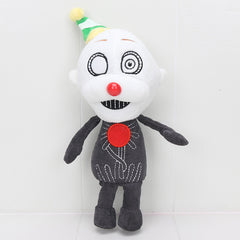"10"" Five Nights At Freddy's Ennard Plush - Plushie Paradise - Plush"