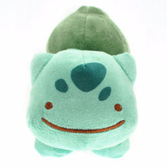 "5"" Bulbasaur Transform Ditto Pokemon Plush - Plushie Paradise - Plush"