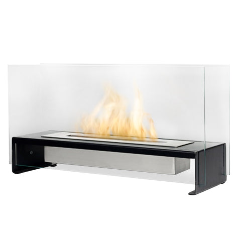 Eco-Feu Rio Tabletop Biofuel Fireplace