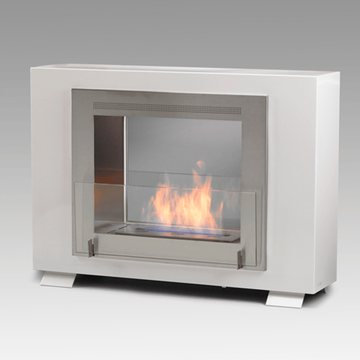 indoor fireplaces feu eco fireplace contemporary projects biofuel bio ethanol