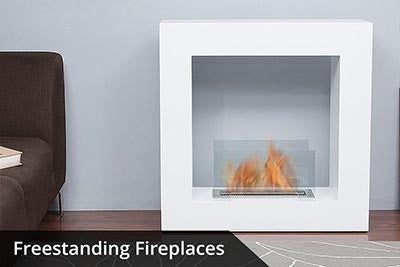 Welcome to Ethanol Fireplace Pros - Ethanol Fireplace Pros Modern And Ventless Fireplaces