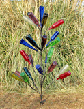 Big Daddy Bottle Tree - Best Seller