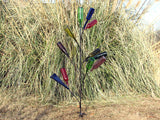 Freestyle Bottle Tree