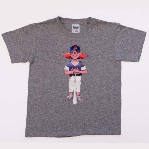 Hometown All Stars Favorite Player Shirt – Flo