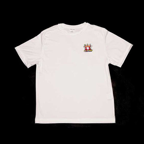 Hometown All Stars White Youth Shirt