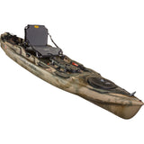 Ocean Kayak Prowler Big Game II Angler
