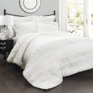 The Softest Comforter Set + 15% Off Coupon