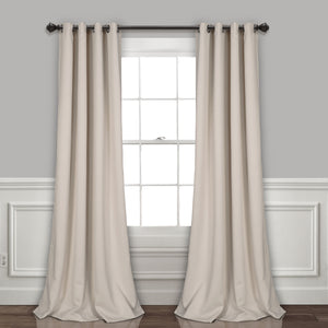 5 Reasons Why Blackout Curtains Need to Be Part of Your Summer Decor