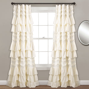 Guest Blog: Choosing The Right Curtains For Your Windows