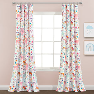 Guest Blog: The Best Blinds & Curtains for Your Child's Bedroom