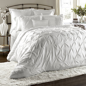 6 Things To Look for Before Buying New Bedding