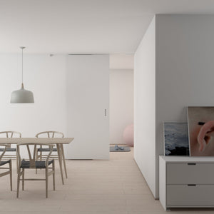 Guest Blog: Distinct Features of Scandinavian Interior That Make it Stand Apart