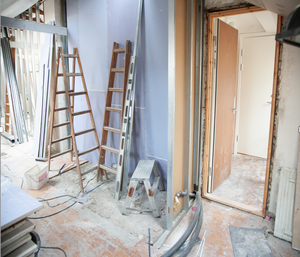 Guest Blog: How to Find a Local Home Remodel Contractor