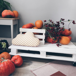 Guest Blog: 10 Trending Home Decor Tips to Try This Autumn