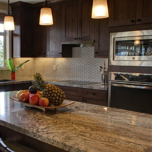Guest Blog: 5 Most Regrettable Kitchen Design Mistakes To Avoid