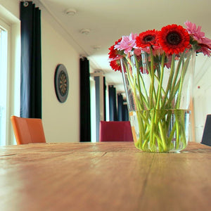 Guest Blog: House Flipper Tips for Staging Your Home