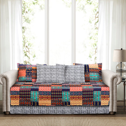Daybed Cover Sets
