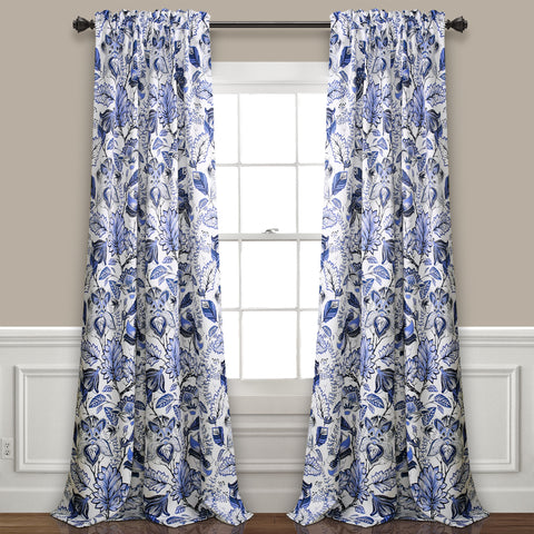"120"" Curtains"