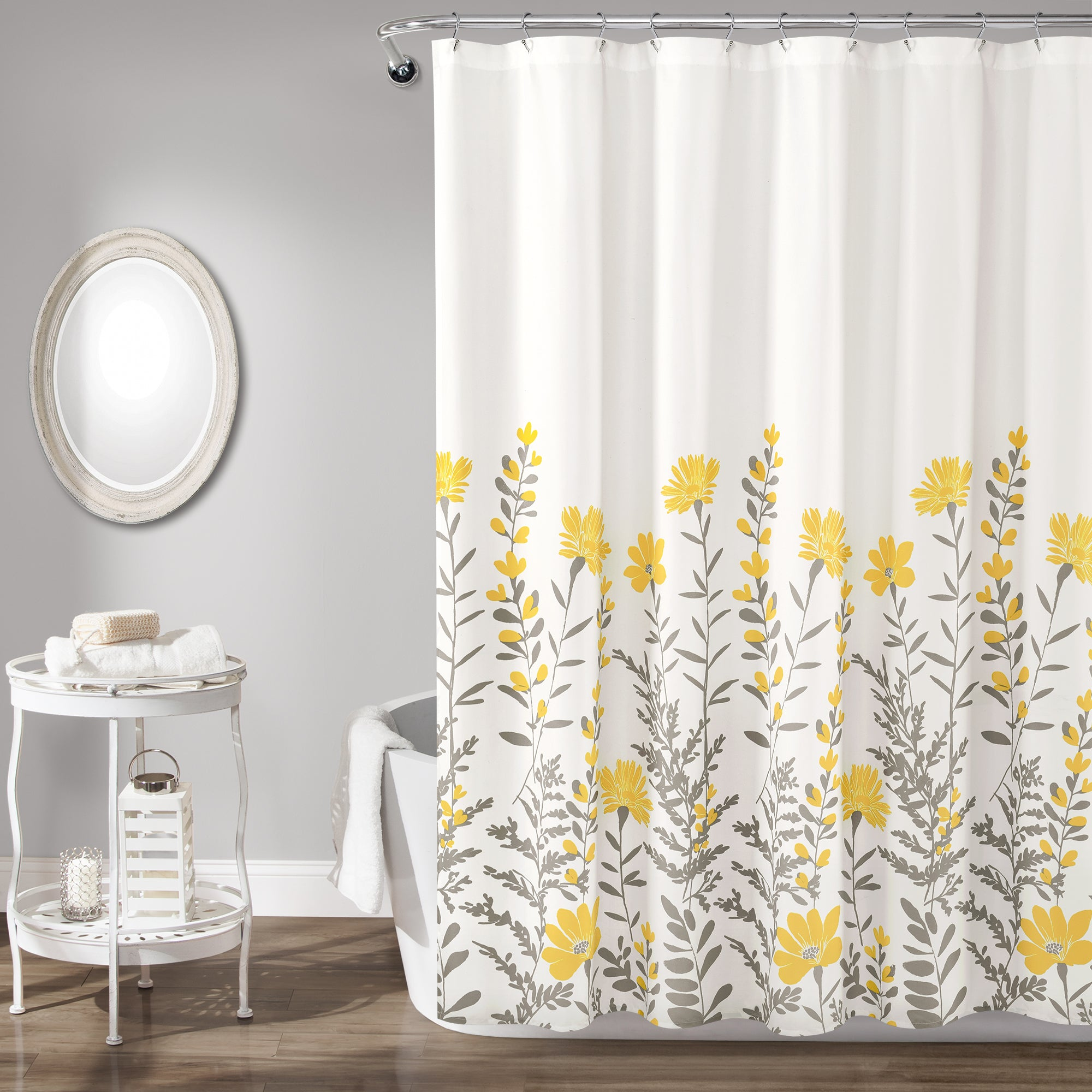 Chic Shower Curtains Lush Decor Www Lushdecor Com Lushdecor