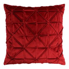 Shiley Decorative Throw Pillow