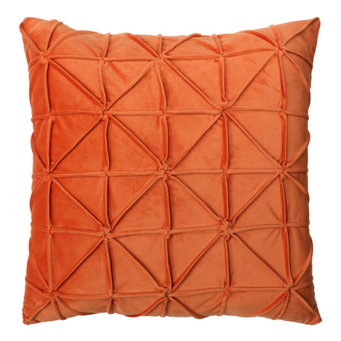 Shiley Decorative Pillow by Lush Decor
