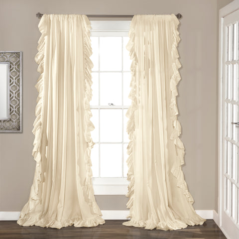 Imagine You Found The Perfect Set Of Curtains For Your Home And Hang Them Up They Are Too Long This Happens All Time Especially When Shopping