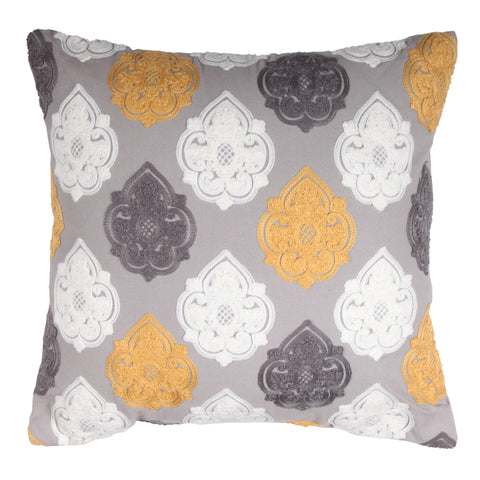Danor Decorative Pillow by Lush Decor