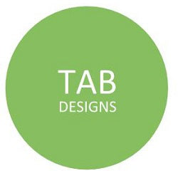 TAB Interior Designs