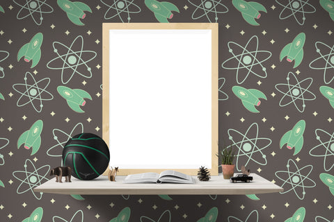 Wall Art For Kids Bedrooms
