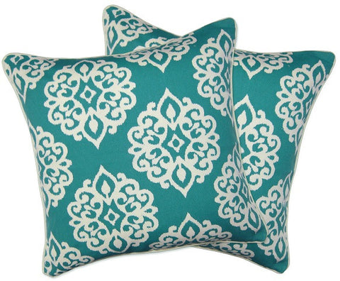 Turn Your Quilt Into Decorative Throw Pillows