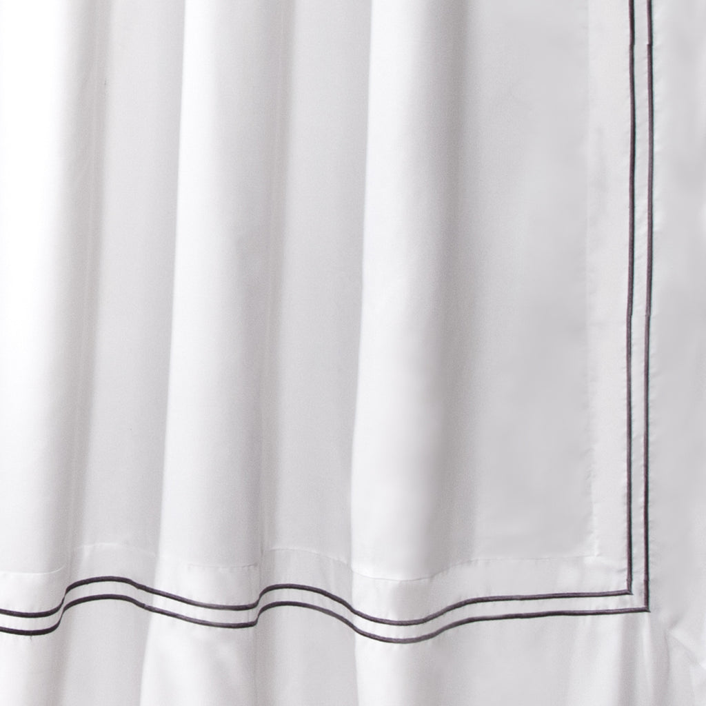 shower gray liner fancy curtains white extra black fabric green curtain orange cloth bath rod coral set long and gold