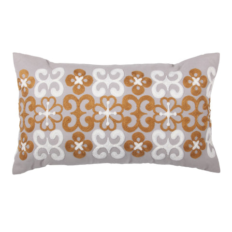 Elise Decorative Pillow