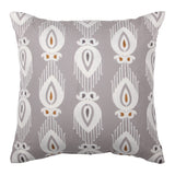 Stratford Decorative Pillow