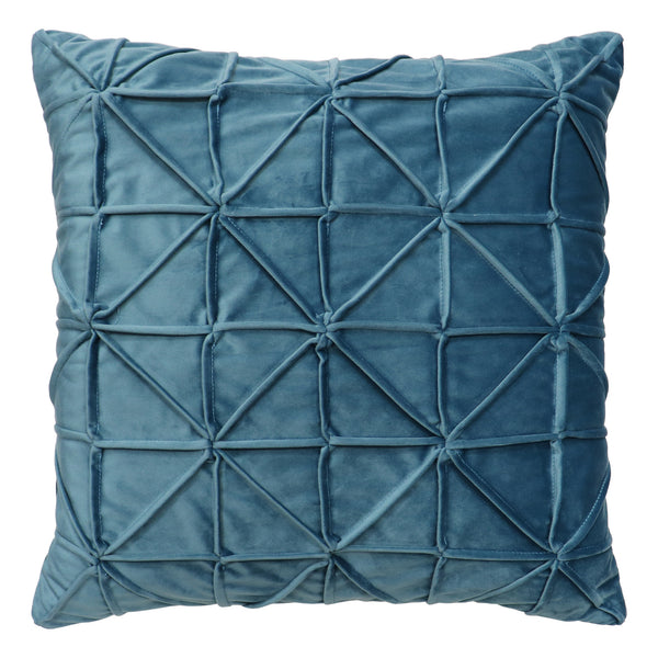 Shiley Decorative Pillow
