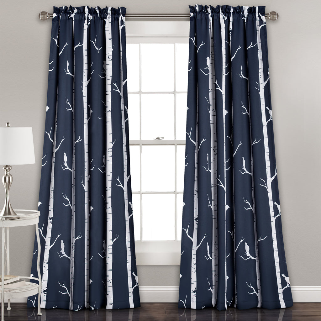 bird product op shower wid jsp hei love curtains prd avanti nest sharpen curtain