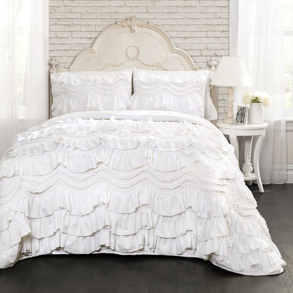 Kemmy Quilt 2 Piece Set Twin