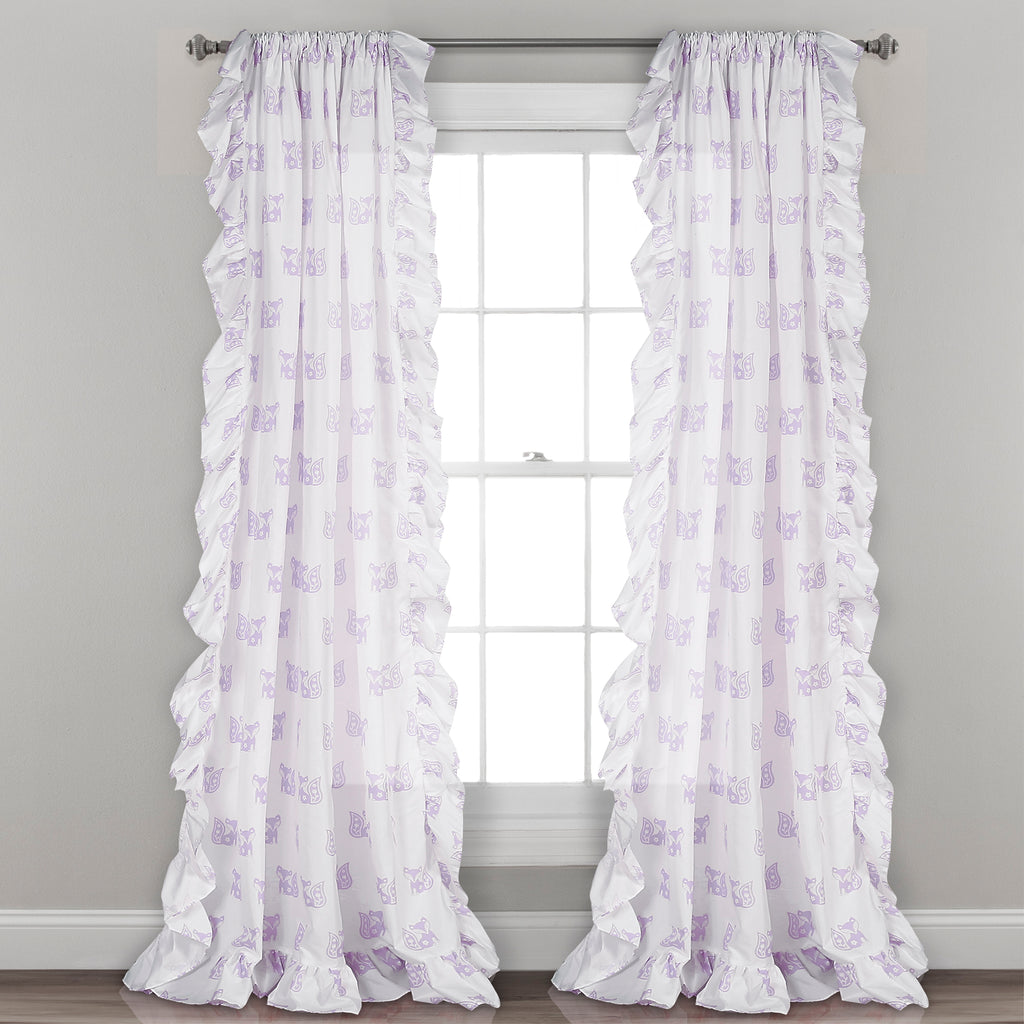ideas cute beautiful lavender curtain eggplant colored gray blackout color for purple curtains panels ikea plum target breathtaking extra best bedroom panel drapes tulip sheer and