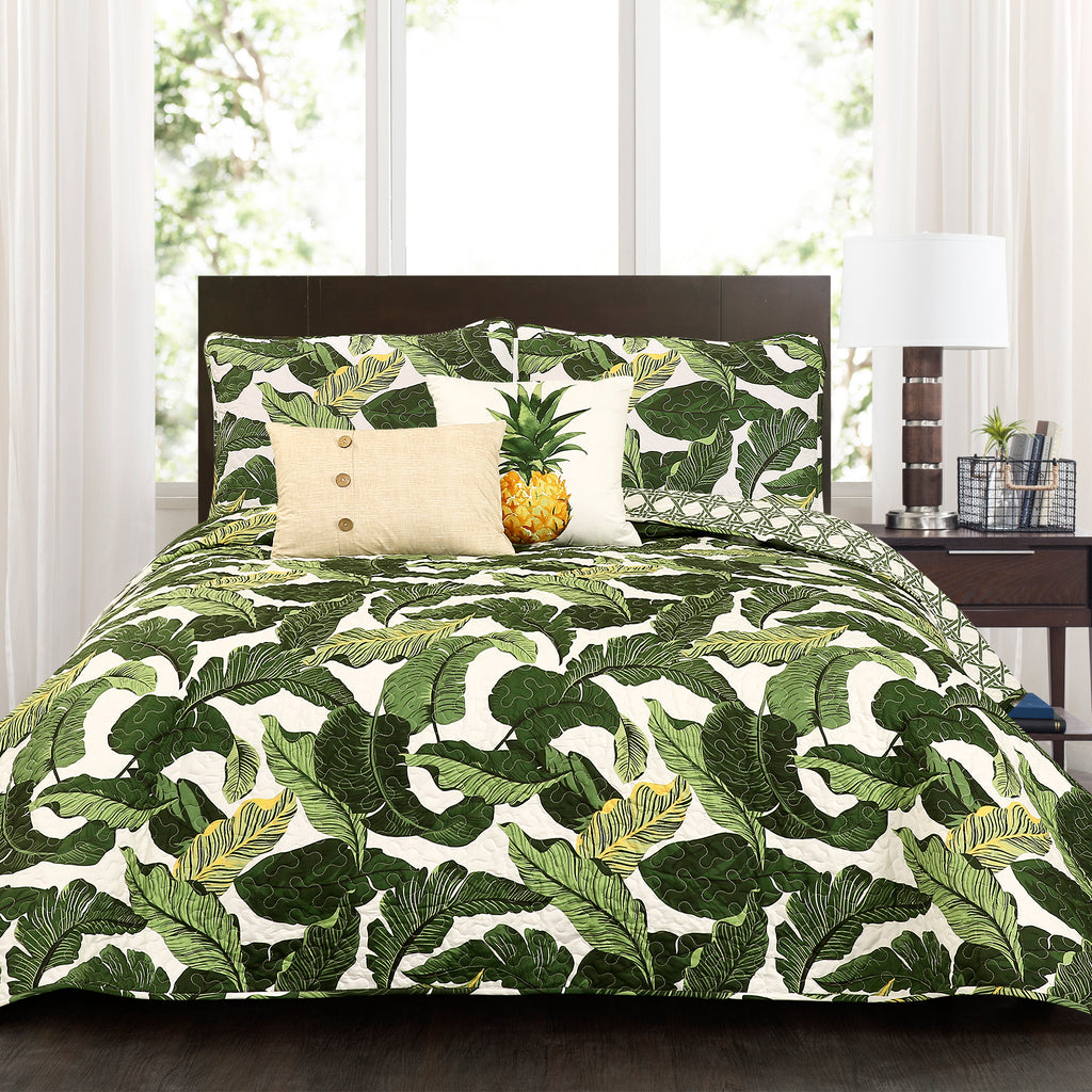 green canopy crane seafoam quilt decor bedding cloud products the and sham inspiration duvet bedroom cover