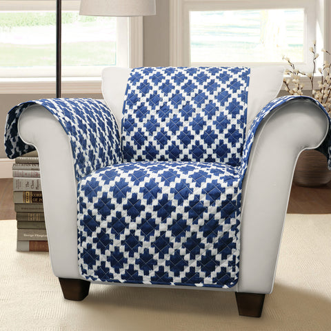 Buy Modern Furniture Protectors And Covers Online | Lush Décor |  Www.lushdecor.com
