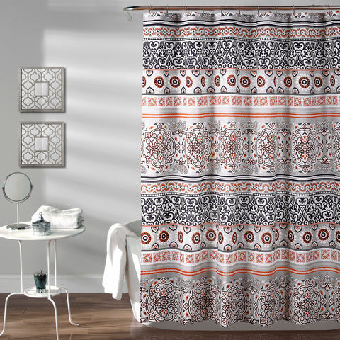jo rod en bathroom curtain ikea white vikarn catalog shower products